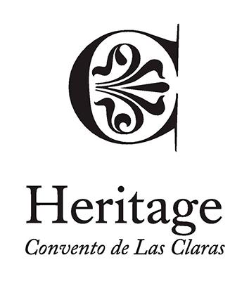 Heritage, Convento Las Claras, Cook & Fashion