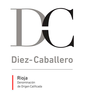 Diez-Caballero, Cook & Fashion