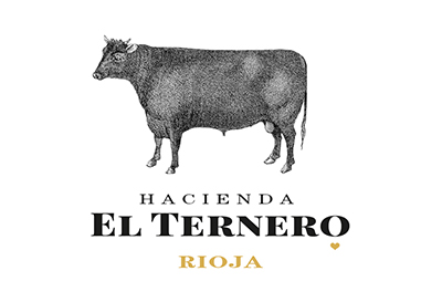 Hacienda El Ternero, Cook & Fashion