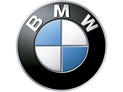 bmw-cook
