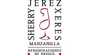 Denominaciones de Origen JEREZ, Cook & Fashion