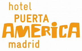 Hotel Puerta América Madrid, Cook & Fashion