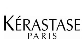 Kérastase Paris, Cook & Fashion