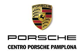 Porsche, Cook & Fashion