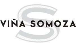 viña-somoza---seleccion