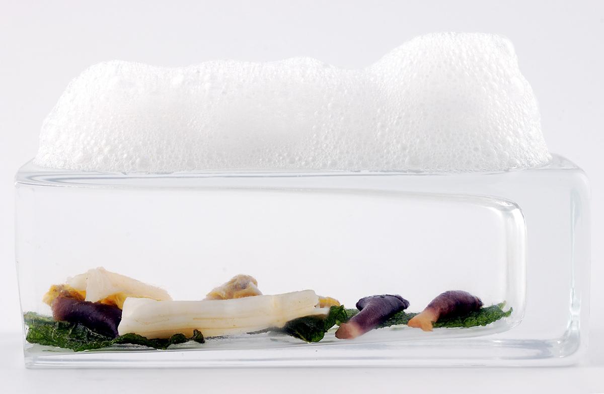 receta-pedro-subijana